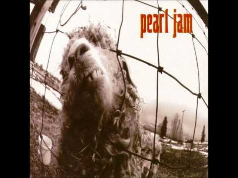 Daughter - Pearl Jam