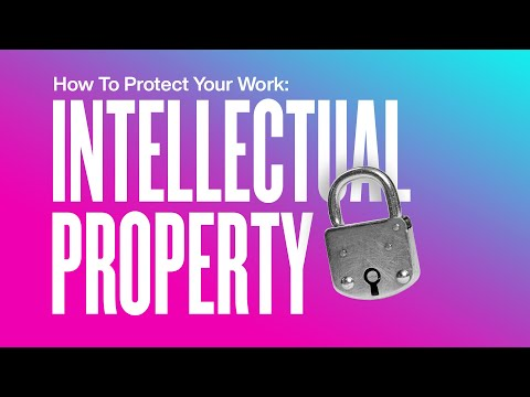 Copyright, Trademarks & Patents Made Simple (Understanding Intellectual Property)