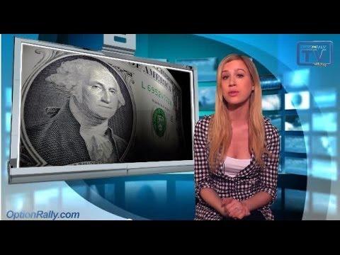 News finance today 21/3/14