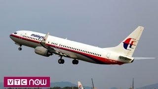 Thực hư chuyện tìm thấy MH370 ở Việt Nam