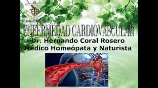 Vasos se especializa sanguíneos enfermedades en del y corazón