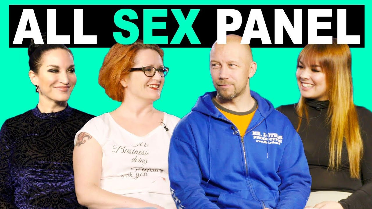 Amplified Sex Pistols Anarchie T-paidat | harmaa | nyt DEFSHOPin nettikaupassa | yli 800.000 tyytyväistä.