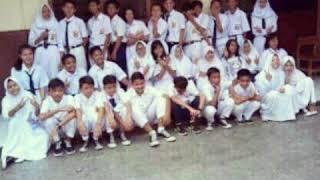 XMP DHARMA BAKTI kelas 7B Dhyo Haw Sahabat