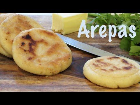 venezuelan-arepas-|-the-frugal-chef