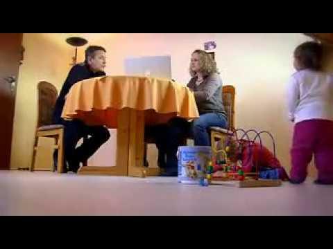 calciumsulfat fliessestrich youtube. Black Bedroom Furniture Sets. Home Design Ideas