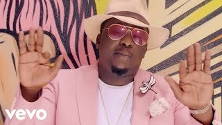 Wande Coal DJ Tunez - Iskaba Official Video