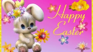 #Happy Easter 2017, Easter 2017 Images, Easter 2017 Quotes, Easter 2017 Messages, Easter 2017 Wishes
