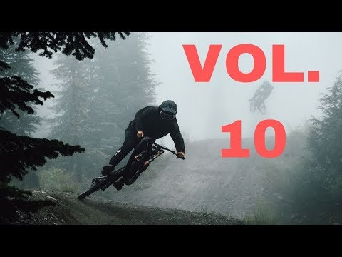 Downhill & Freeride Tribute 2019: Vol. 10