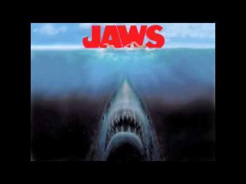 Tiburon tema de sonido