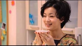 👍ジャワ カレー cm 女優