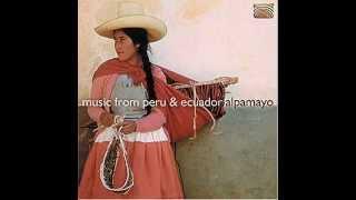 Alpamayo - La lluvia