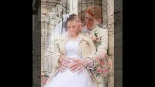 видео Свадьба в бежевых тонах