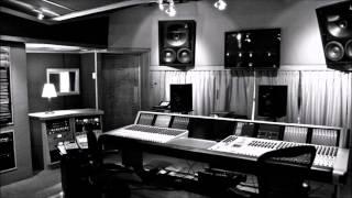 """One Way"" Fast Deep/Sad/Motivational 16 Bars Hip Hop Rap Beat/Instrumental (Prod. by Emali)"