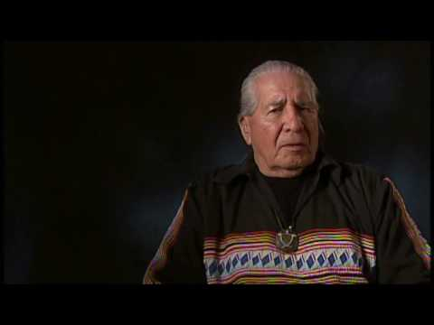 Oren Lyons on the Indigenous View of the World
