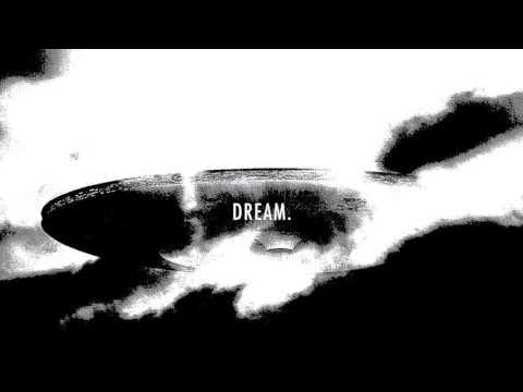002:Stephane K+Dj Koutarou.A-DREAM(Original Mix)(PV/CM)