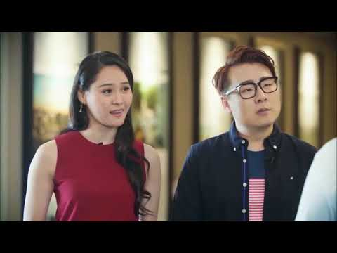 Resilion Residence Promotional Video (by Lion Group Property)
