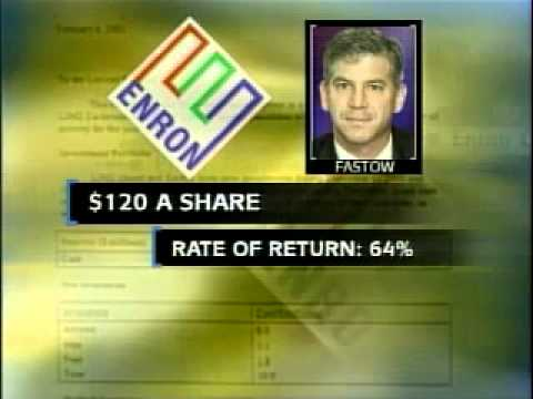 bigger than enron Read this essay on bigger than enron come browse our large digital warehouse of free sample essays get the knowledge you need in order to pass your classes and more.