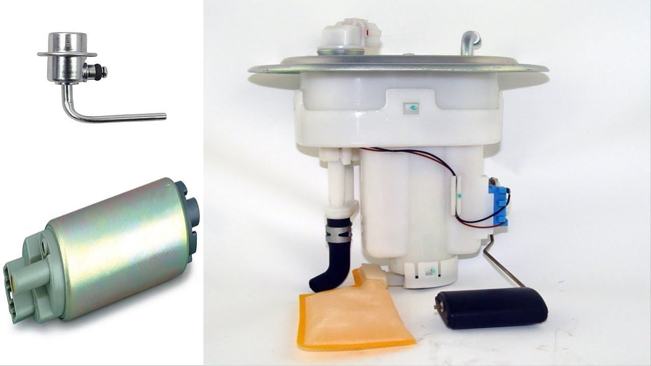 fix fuel pump delay to start car kia sportage video 40 youtube 2001 kia sportage fuel pump relay kia sportage fuel pump wiring [ 1280 x 720 Pixel ]