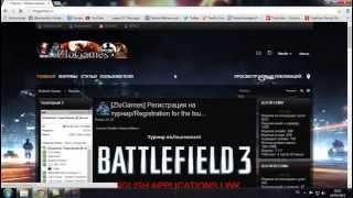 Como Jugar Battlefield 3 online