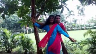 bangla new songs 2017/somon