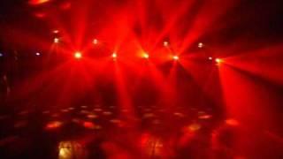 Dj Roxx - Weekend has come ( Darky Remix )