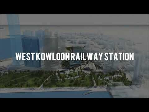 TOD - kowloon (ASS2 - for educatio)