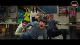 TWENTY 2015 - Main Trailer [Türkçe Altyazılı]