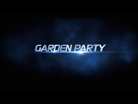 Garden Party The Movie