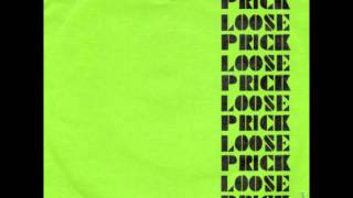 loose prick-paskaa 1979