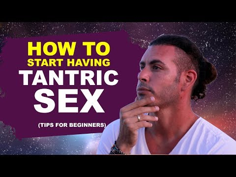 Male Chastity Devices: Are They Safe? from YouTube · Duration:  4 minutes 43 seconds