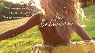 Kelsea Ballerini - In Between ( Audio)