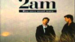 2am - Too Late (1987) Super AOR