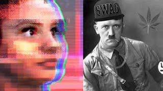 """Künstliche Intelligenz wird zur Juden hassenden Nazi-Hure """"erzogen"""""""