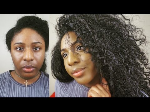 Chit Chat GRWM - Life after GRADUATION, Finding a JOB, 'ADULTING', Christianity on YT