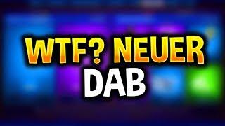 OHA! NEUER DAB EMOTE 😱 Heute im Fortnite Shop 20.6 🛒 DAILY SHOP | Fortnite Shop Snoxh