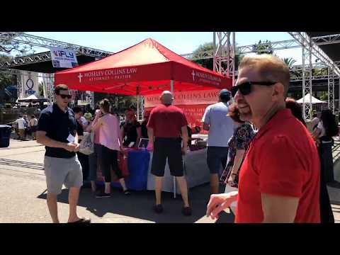 Fish Fest Sacramento 2018