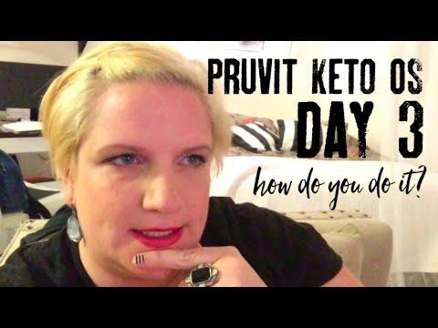 pruvit-keto-os-30-day-weight-loss-challenge:-day-3