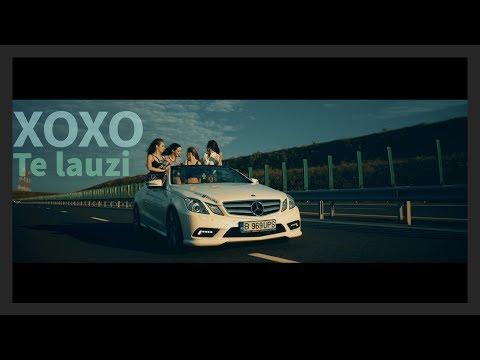 XOXO - Te lauzi (Official Video)
