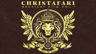 Christafari - Word Sound and Power - Greatest Hits, Vol. 1
