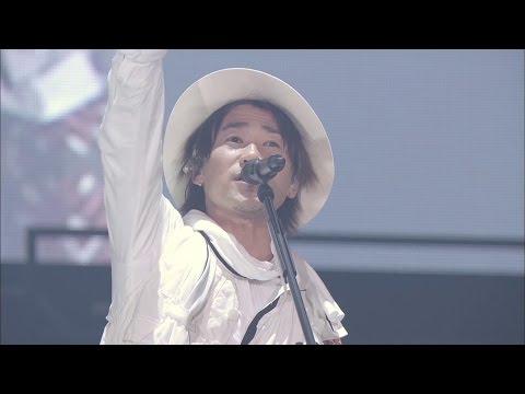 ナオト・インティライミ 初ドーム公演DVD/Blu-ray @京セラドーム大阪 ダイジェスト映像 (2016.3.30 Release!!)