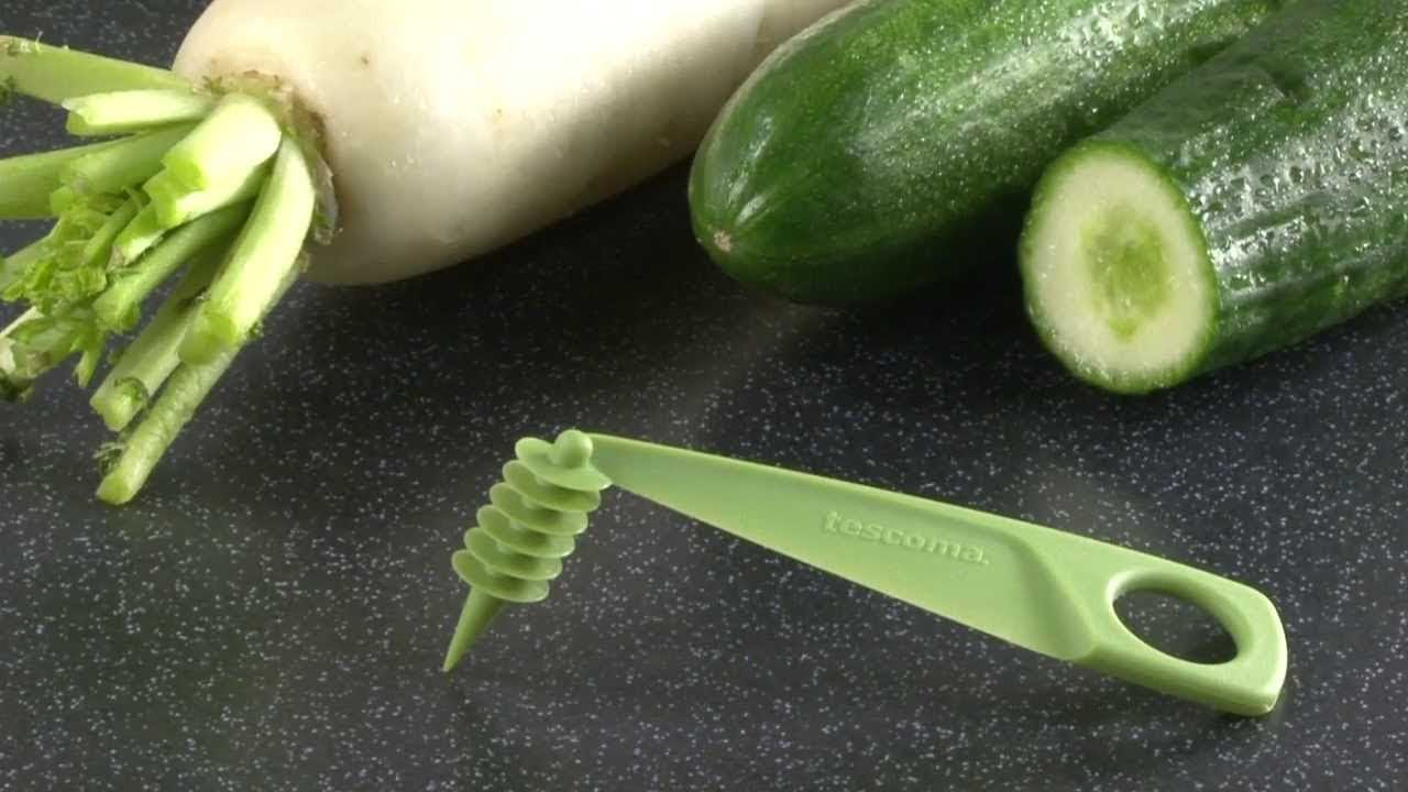 5 Best Kitchen Gadgets Put To The Test   Kitchen Tools You Must See