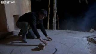 Mars Loops The Loop - Wonders of the Solar System - Series 1 Episode 2 Preview - BBC Two