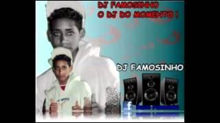 MONTAGEM MEGA A 300 POR HORA 2012 (DJ BASTO)