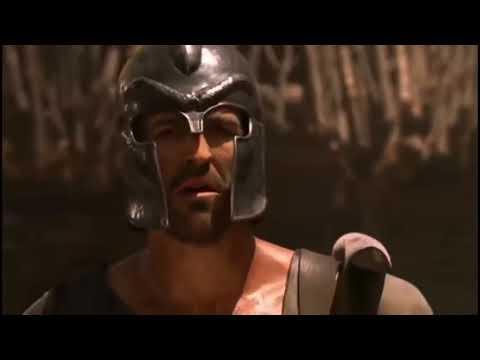 Gladiator Film - Видео онлайн