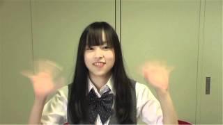 【私立恵比寿中学】個人面談してください!〜前半〜【エビ中】EBC-001
