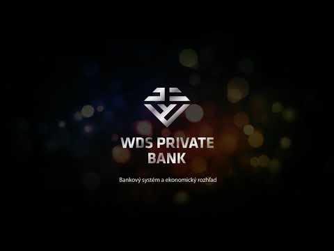 Bankový systém a ekonomický rozhľad