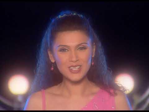 Aa Gale Lag Jaa Web Series   Best Scene   Ep - 36   Classic Hindi Tv Serial   Zee Tv
