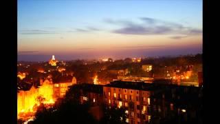Miasto Gliwice / Gliwice City / Gleiwitz Stadt - Poland