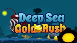 Download Deep Sea Gold Rush