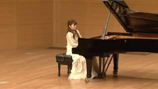 Tchaikovsky: Dumka c-moll Op.59